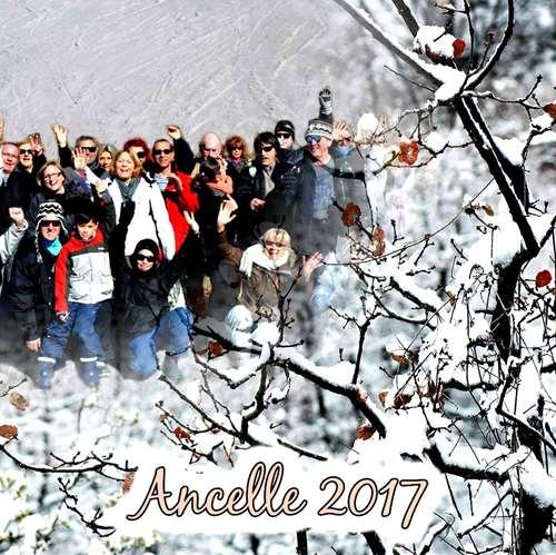 ANCELLE  - 2017