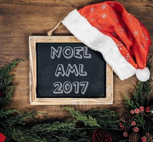 NOEL  - AML