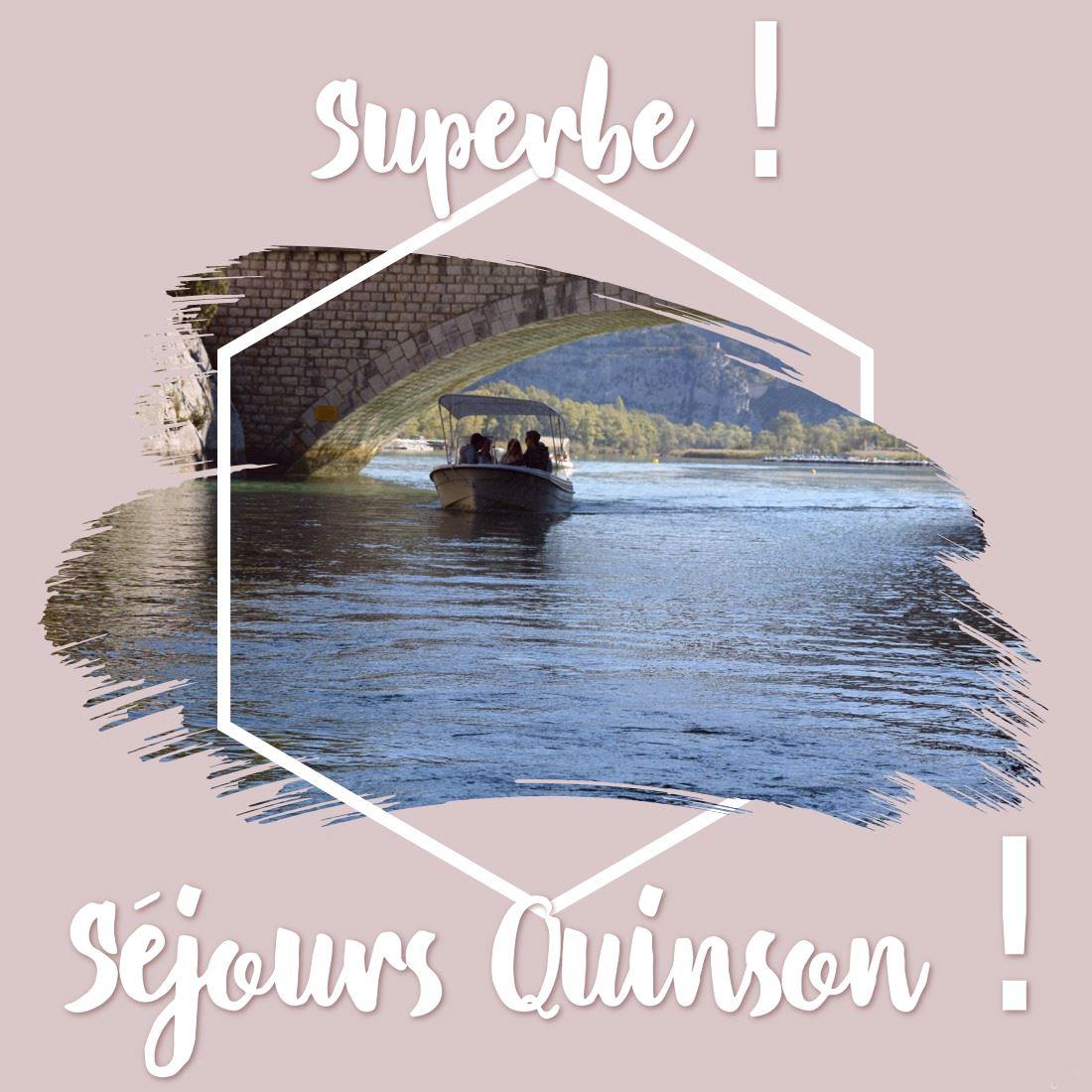 sejour QUINSON.11
