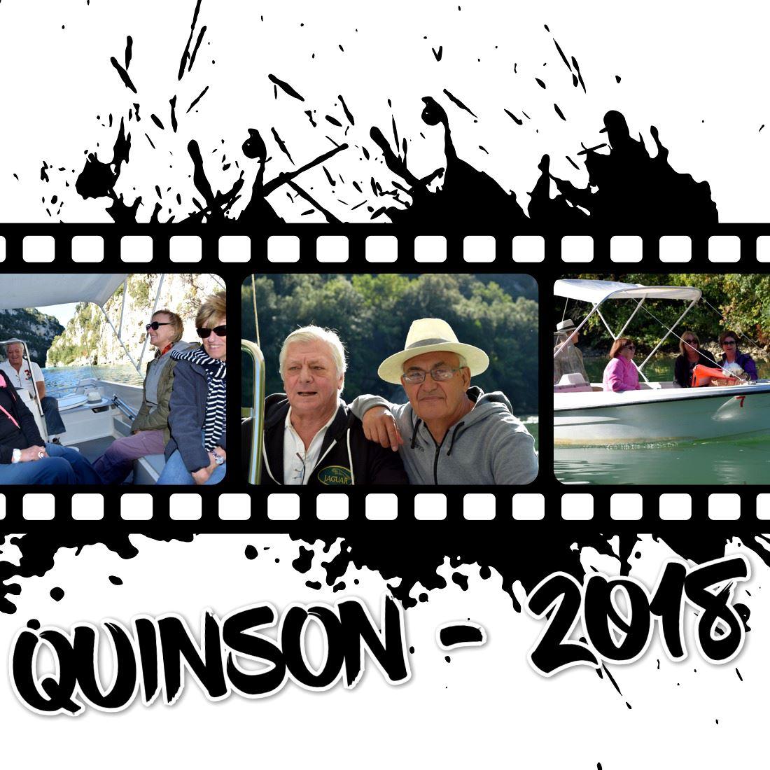 sejour QUINSON.6